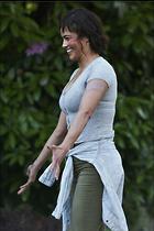 Celebrity Photo: Paula Patton 1200x1800   178 kb Viewed 66 times @BestEyeCandy.com Added 103 days ago