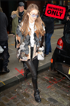 Celebrity Photo: Gigi Hadid 2125x3200   2.7 mb Viewed 0 times @BestEyeCandy.com Added 2 hours ago