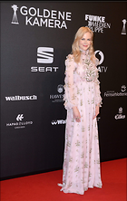 Celebrity Photo: Nicole Kidman 1200x1901   264 kb Viewed 20 times @BestEyeCandy.com Added 25 days ago