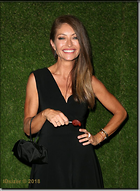 Celebrity Photo: Rebecca Gayheart 800x1094   135 kb Viewed 13 times @BestEyeCandy.com Added 65 days ago