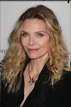 Celebrity Photo: Michelle Pfeiffer 2100x3150   731 kb Viewed 35 times @BestEyeCandy.com Added 39 days ago