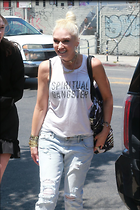 Celebrity Photo: Gwen Stefani 1200x1800   250 kb Viewed 15 times @BestEyeCandy.com Added 14 days ago