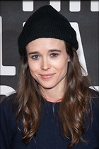 Celebrity Photo: Ellen Page 1200x1800   368 kb Viewed 34 times @BestEyeCandy.com Added 101 days ago