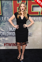 Celebrity Photo: Amanda Seyfried 1200x1772   277 kb Viewed 11 times @BestEyeCandy.com Added 5 days ago