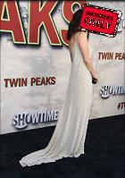Celebrity Photo: Ana DeLa Reguera 2550x3621   1.3 mb Viewed 1 time @BestEyeCandy.com Added 138 days ago
