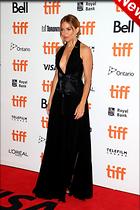 Celebrity Photo: Sienna Miller 800x1199   95 kb Viewed 15 times @BestEyeCandy.com Added 6 days ago