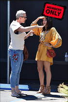 Celebrity Photo: Jenna Dewan-Tatum 2114x3171   1.5 mb Viewed 1 time @BestEyeCandy.com Added 17 hours ago