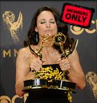 Celebrity Photo: Julia Louis Dreyfus 2792x3000   1.3 mb Viewed 1 time @BestEyeCandy.com Added 184 days ago