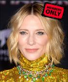 Celebrity Photo: Cate Blanchett 2100x2523   1.6 mb Viewed 0 times @BestEyeCandy.com Added 33 days ago