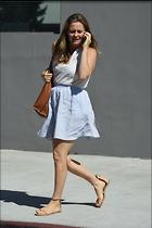Celebrity Photo: Alicia Silverstone 5 Photos Photoset #381902 @BestEyeCandy.com Added 107 days ago
