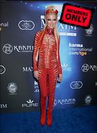 Celebrity Photo: Tara Reid 3000x4094   1.7 mb Viewed 2 times @BestEyeCandy.com Added 30 days ago