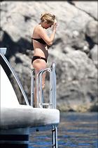 Celebrity Photo: Kate Moss 2200x3300   578 kb Viewed 25 times @BestEyeCandy.com Added 240 days ago