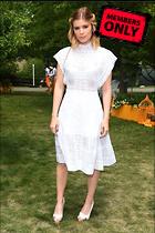 Celebrity Photo: Kate Mara 2652x3985   1.6 mb Viewed 1 time @BestEyeCandy.com Added 7 days ago