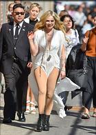 Celebrity Photo: Avril Lavigne 731x1024   211 kb Viewed 60 times @BestEyeCandy.com Added 114 days ago