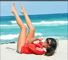 Celebrity Photo: Claudia Romani 2820x2476   426 kb Viewed 9 times @BestEyeCandy.com Added 14 days ago
