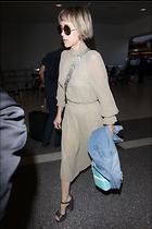 Celebrity Photo: Kristen Wiig 1200x1800   319 kb Viewed 33 times @BestEyeCandy.com Added 83 days ago