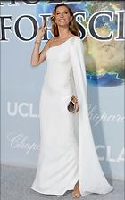 Celebrity Photo: Gisele Bundchen 1502x2400   552 kb Viewed 10 times @BestEyeCandy.com Added 26 days ago