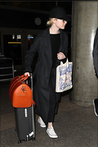 Celebrity Photo: Emma Stone 15 Photos Photoset #391091 @BestEyeCandy.com Added 182 days ago