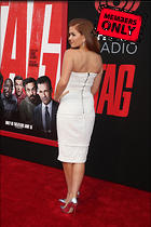 Celebrity Photo: Isla Fisher 2330x3500   1.8 mb Viewed 2 times @BestEyeCandy.com Added 3 days ago