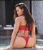 Celebrity Photo: Daphne Joy 1680x1920   172 kb Viewed 58 times @BestEyeCandy.com Added 85 days ago