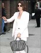 Celebrity Photo: Cobie Smulders 2400x3136   863 kb Viewed 31 times @BestEyeCandy.com Added 55 days ago