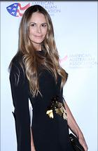 Celebrity Photo: Elle Macpherson 1200x1849   178 kb Viewed 74 times @BestEyeCandy.com Added 137 days ago