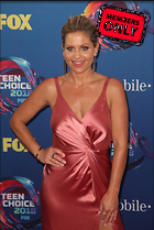 Celebrity Photo: Candace Cameron 2413x3600   4.8 mb Viewed 2 times @BestEyeCandy.com Added 32 days ago