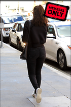 Celebrity Photo: Emmy Rossum 2181x3271   3.2 mb Viewed 3 times @BestEyeCandy.com Added 9 hours ago