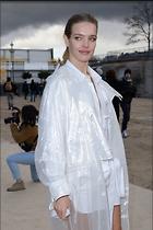 Celebrity Photo: Natalia Vodianova 1200x1800   179 kb Viewed 17 times @BestEyeCandy.com Added 116 days ago