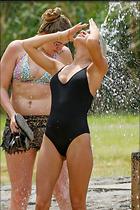 Celebrity Photo: Pia Mia Perez 1200x1800   475 kb Viewed 43 times @BestEyeCandy.com Added 35 days ago