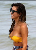 Celebrity Photo: Audrina Patridge 884x1238   93 kb Viewed 7 times @BestEyeCandy.com Added 32 days ago