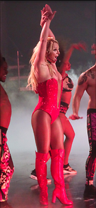 Celebrity Photo: Britney Spears 1704x3672   871 kb Viewed 207 times @BestEyeCandy.com Added 150 days ago