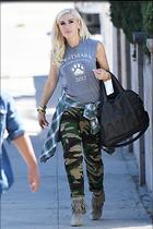 Celebrity Photo: Gwen Stefani 1200x1800   263 kb Viewed 23 times @BestEyeCandy.com Added 51 days ago