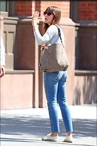 Celebrity Photo: Jessica Biel 1470x2205   218 kb Viewed 68 times @BestEyeCandy.com Added 57 days ago