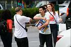 Celebrity Photo: Sophie Turner 3208x2130   750 kb Viewed 10 times @BestEyeCandy.com Added 22 days ago