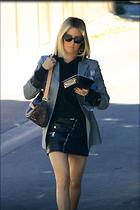 Celebrity Photo: Ashley Tisdale 1200x1800   165 kb Viewed 19 times @BestEyeCandy.com Added 30 days ago