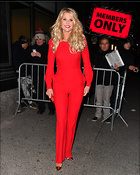 Celebrity Photo: Christie Brinkley 2400x3000   2.4 mb Viewed 3 times @BestEyeCandy.com Added 34 days ago