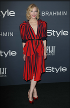 Celebrity Photo: Cate Blanchett 2724x4172   587 kb Viewed 17 times @BestEyeCandy.com Added 55 days ago