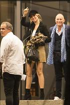 Celebrity Photo: Ana De Armas 1200x1799   313 kb Viewed 8 times @BestEyeCandy.com Added 14 days ago