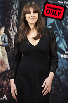 Celebrity Photo: Monica Bellucci 2830x4252   1.3 mb Viewed 1 time @BestEyeCandy.com Added 17 days ago