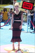 Celebrity Photo: Anna Faris 2333x3500   2.4 mb Viewed 2 times @BestEyeCandy.com Added 206 days ago
