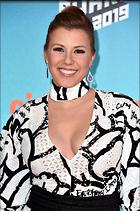 Celebrity Photo: Jodie Sweetin 1361x2048   466 kb Viewed 30 times @BestEyeCandy.com Added 66 days ago