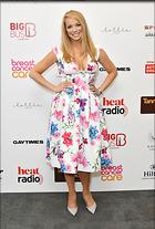 Celebrity Photo: Liz Mcclarnon 1200x1775   253 kb Viewed 79 times @BestEyeCandy.com Added 297 days ago