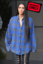 Celebrity Photo: Kimberly Kardashian 2134x3200   2.2 mb Viewed 0 times @BestEyeCandy.com Added 2 days ago