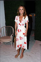 Celebrity Photo: Giada De Laurentiis 13 Photos Photoset #398063 @BestEyeCandy.com Added 89 days ago