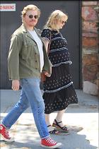 Celebrity Photo: Kirsten Dunst 1200x1805   224 kb Viewed 8 times @BestEyeCandy.com Added 25 days ago