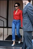 Celebrity Photo: Victoria Beckham 1200x1800   228 kb Viewed 28 times @BestEyeCandy.com Added 38 days ago