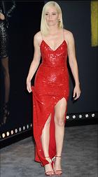 Celebrity Photo: Elizabeth Banks 1200x2165   336 kb Viewed 136 times @BestEyeCandy.com Added 37 days ago