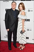 Celebrity Photo: Cobie Smulders 2139x3220   623 kb Viewed 20 times @BestEyeCandy.com Added 62 days ago