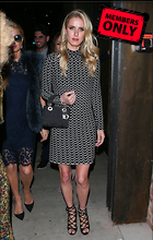Celebrity Photo: Nicky Hilton 2038x3200   1.4 mb Viewed 0 times @BestEyeCandy.com Added 3 hours ago